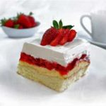 Trifles from Culinary Arts Specialties